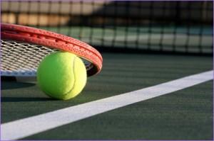 Tenis AP